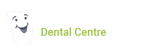 Bloor Dufferin Dental Centre